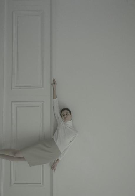 Cristina Coral offre de nouvelles perspectives