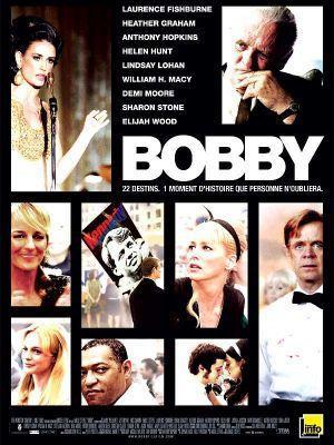 Bobby (2006) de Emilio Estevez