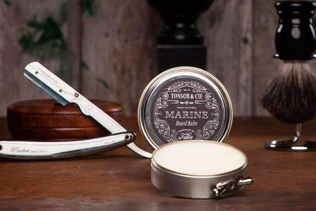 5 accessoires indispensables dans la salle de bain d'un homme