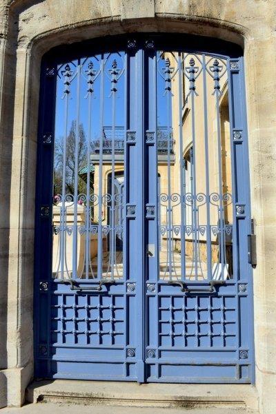 Musée de l'Ecole de Nancy © French Moments