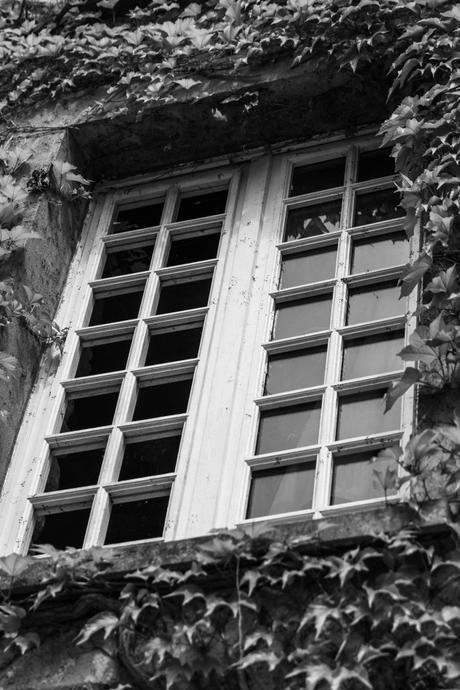 Le Moulin de Dannemois dernière demeure de Claude François