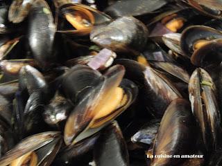 http://recettes.de/moules-marinieres