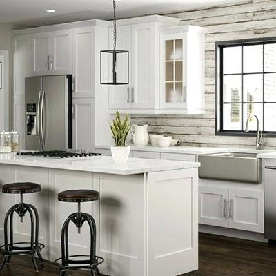 kitchen design gallery kitchen cabinets color gallery at the home depot com white kitchen design pictures white kitchen design gallery 2018