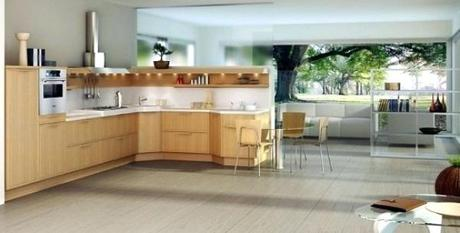 kitchen design gallery contemporary modern minimalist wooden kitchen design gallery kitchen tiles design images 2018