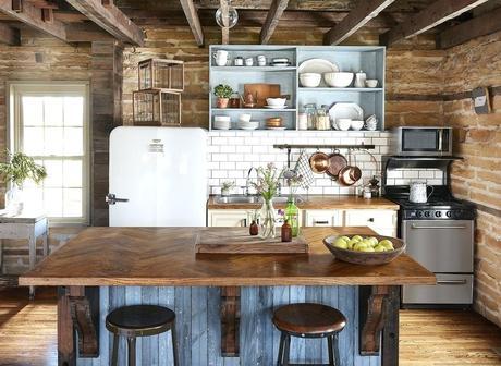kitchen design gallery kitchen design ideas pictures of country kitchen decorating inspiration kitchen design images 2018