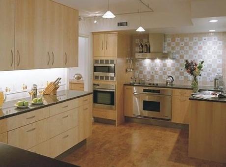 kitchen design gallery white kitchen designed by the kitchen views design team kitchen design images 2018