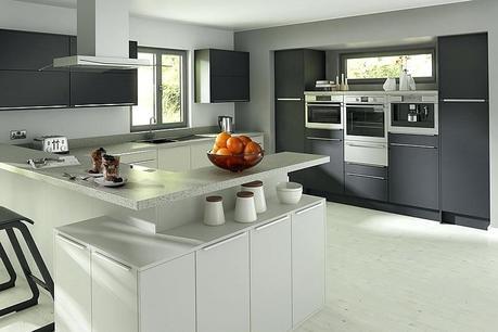 kitchen design gallery kitchens from mackintosh kitchen design gallery lenexa