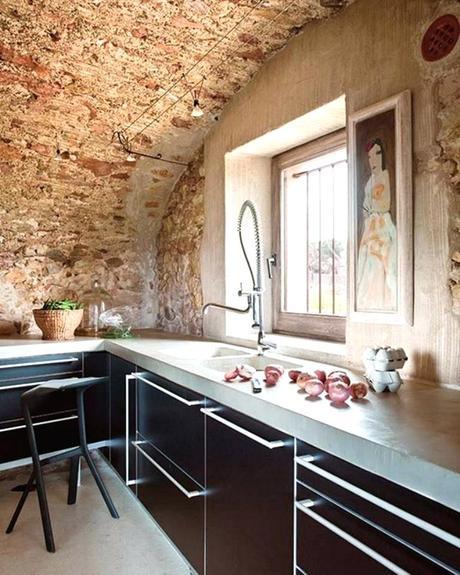 kitchen design gallery eclectic kitchen design ideas picture kitchen design gallery lenexa