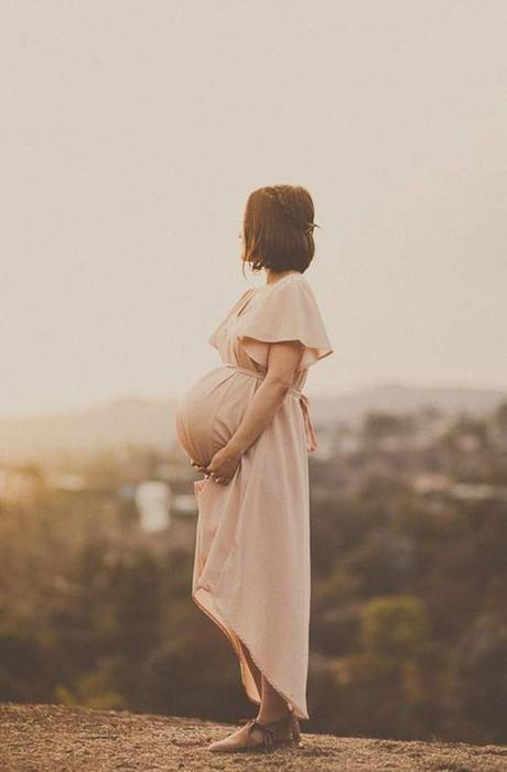 4 idées de cadeaux à offrir à une future maman