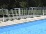 Comment sécuriser protéger piscine