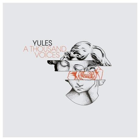 A THOUSAND VOICES – YULES