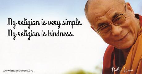 Douceur et gentillesse