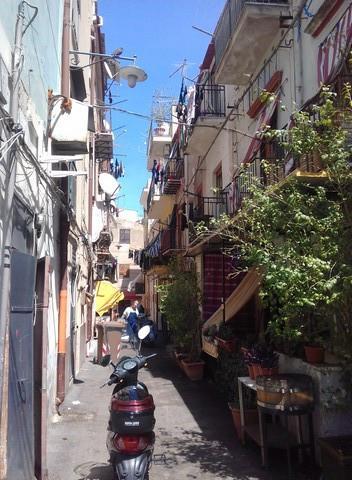 6 bonnes raisons de découvrir Palerme