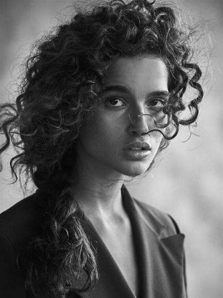 A Guide To Cool : Volume 56 – Chiara Scelsi