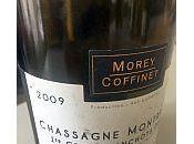fete travail Morey Coffinet, Blanchot dessus 2009, Chidaine...