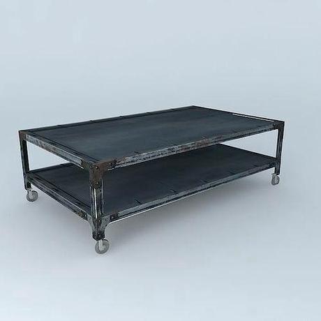 maison coffee table coffee table newton model max obj s 1