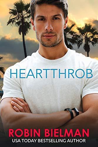 Mon avis sur l'excellente comédie romantique Heartthrob de Robin Bielman