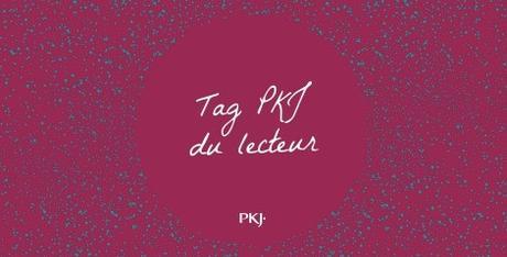 258__desktop_tag_pkj_lecteur.jpg