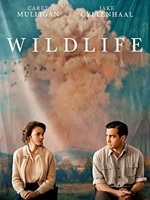 Wildlife - Une Saison Ardente (2018) de Paul Dano