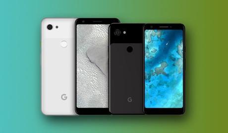 Conférence Google I/O 2019 : les annonces liées aux nouveaux produits « Made by Google » (partie 2)