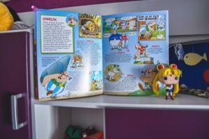 Les nouveaux livres enfants Fleurus