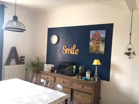 De belles affiches pour colorer mes murs