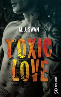 Toxic Love (