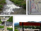 Balade Auvergne