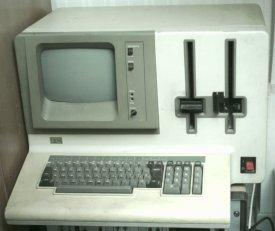 IBM 5120