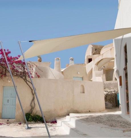 voile d ombrage pour extérieur parasol design terrasse décoration