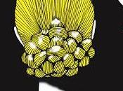 Hommage Evita dans supplément féministe Página/12 [Actu]