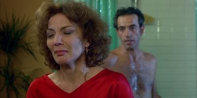 La Fleur de mon secret - La Flor de mi secreto, Pedro Almodóvar (1995)