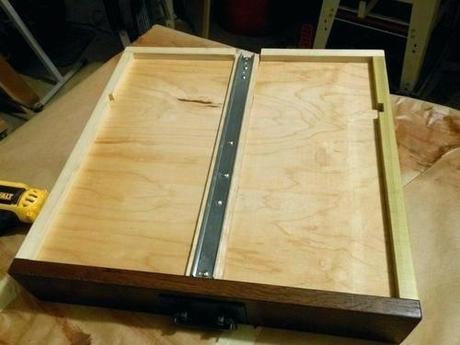 dresser drawer slides desk drawer slides desk drawer slides dresser drawer slides lowes