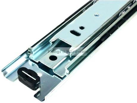 dresser drawer slides related post dresser drawer slides ball bearing