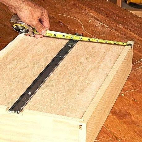 dresser drawer slides how to install metal drawer slides center ikea dresser drawer slides replacement