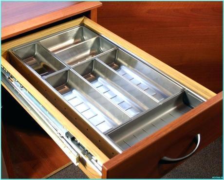dresser drawer slides dresser drawer parts sliding hardware drawer glides drawer slides where to buy dresser drawer tracks dresser drawer slide mount