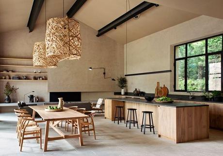maison-provencale-cuisine-salle-a-manger