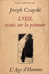 Czapski-Livre---L-oeil-BD.jpg