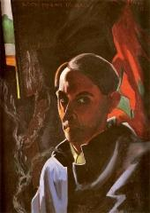 Witkacy_Autoportret_1924.jpg