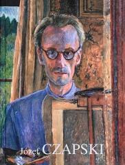 Czapski-Livre---Jozef-Czapski-BD.jpg
