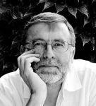 Matéi Visniec – Moi c'était le vrai, le bien et le beau