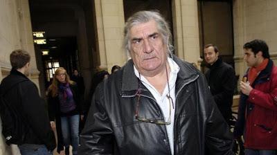 Le réalisateur Jean - Claude Brisseau est mort