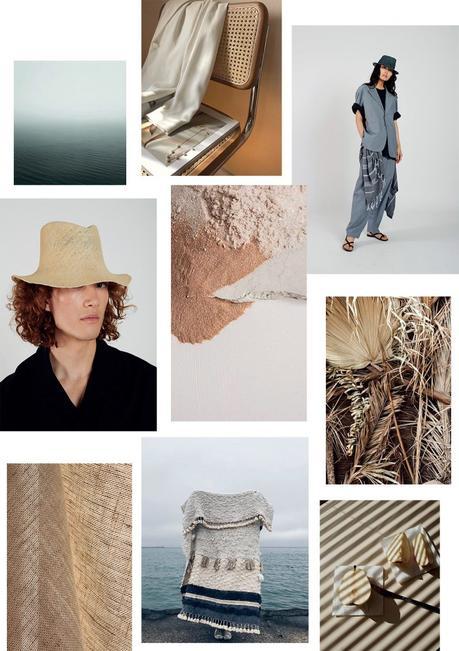 L'objet du désir : le chapeau Reinhard Plank x House of the Very Island's
