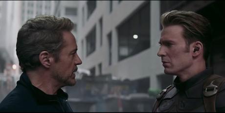 Box-Office US du week-end du 09/05/2019 : Les Avengers encore et toujours leader !