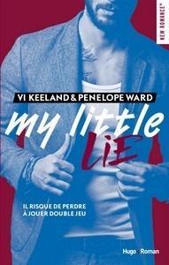 Vi Keeland & Penelope Ward / My little lie