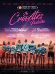 LES CREVETTES PAILLETÉES (Critique)