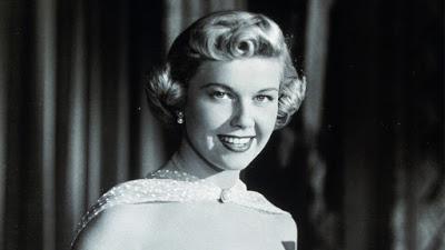 L'actrice Doris Day est morte