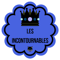 TAG : Les Incontournables