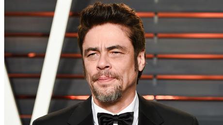 The Suicide Squad : Benicio Del Toro en vilain majeur du film ?