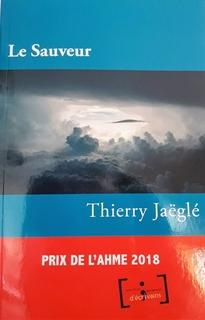Le sauveur (Thierry Jaëglé)